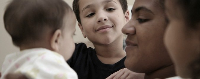 Developing Professional Confidence in Working with Culturally Diverse Families