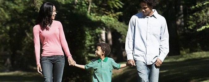 Ethics and Empathy: Translating the theories of 'Family Work' into everyday practice