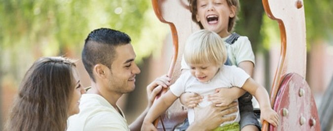 Safeguarding-children-and-their-families-management_