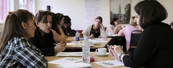 Voluntary-sector-Designated-Lead-Person-training_2
