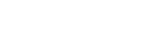 Catherine Rushforth & Associates logo